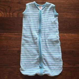 Hanna Andersson Sleep Sack